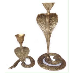 Other - King Cobra incense burners